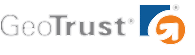 SSL certificates for sale: GeoTrust