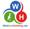 Web Auk Hosting Logo